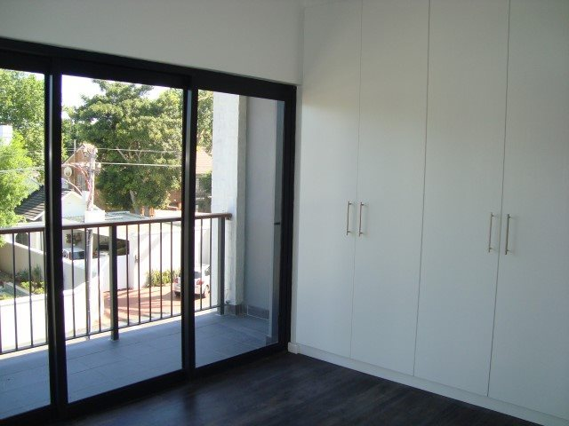 Kenilworth property to rent. Ref No: 13552415. Picture no 6