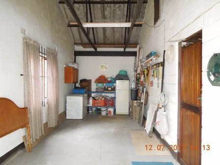 Winklespruit property for sale. Ref No: 13510022. Picture no 14