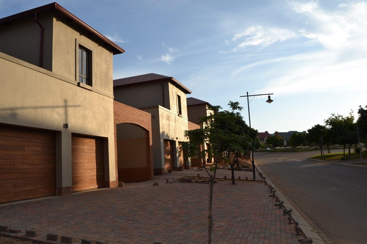 Centurion, Heritage Hill Property  | Houses To Rent Heritage Hill, Heritage Hill, Apartment 3 bedrooms property to rent Price:, 18,25*