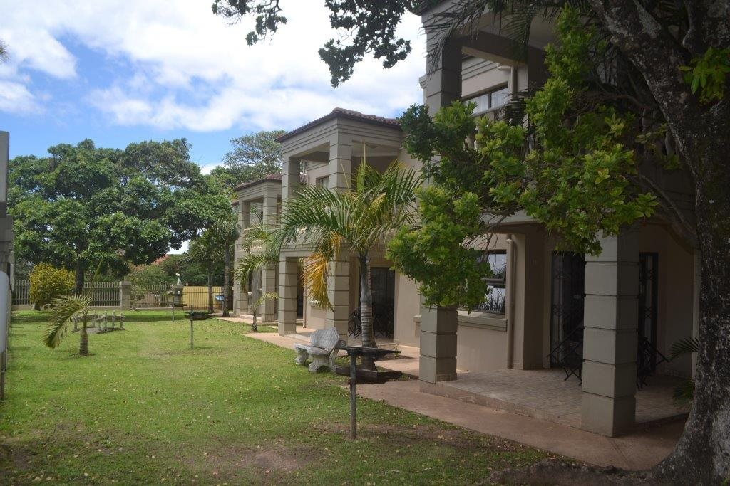 Uvongo property for sale. Ref No: 13560786. Picture no 2