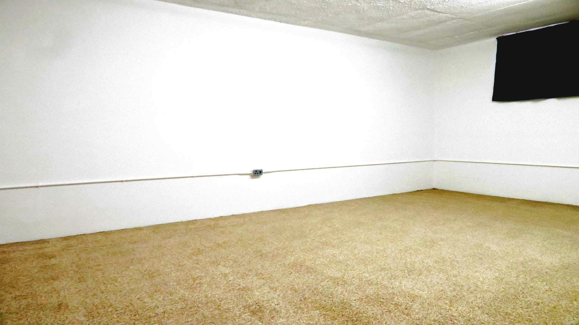 Culemborgpark property for sale. Ref No: 13528093. Picture no 19