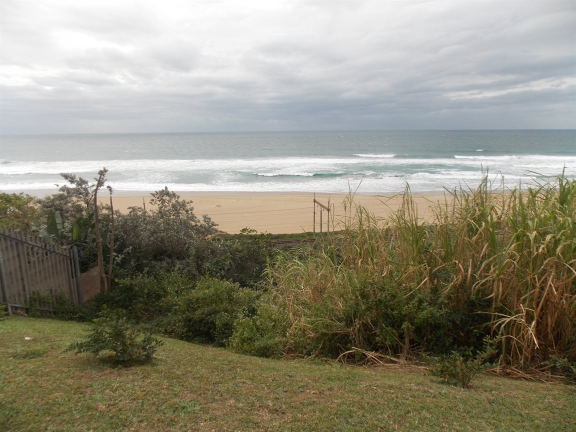 Amanzimtoti property for sale. Ref No: 13357987. Picture no 1