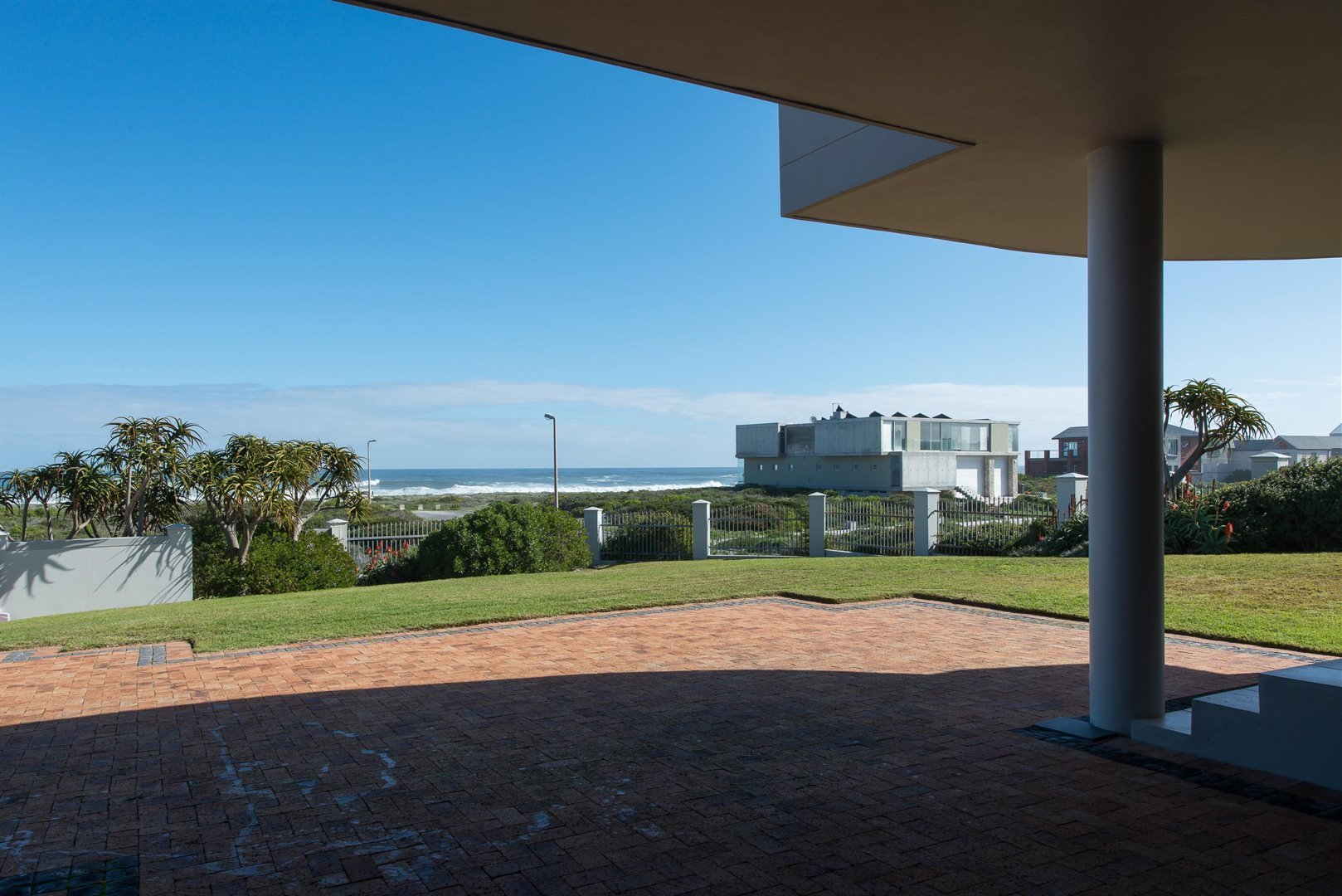 Yzerfontein property for sale. Ref No: 13373287. Picture no 14