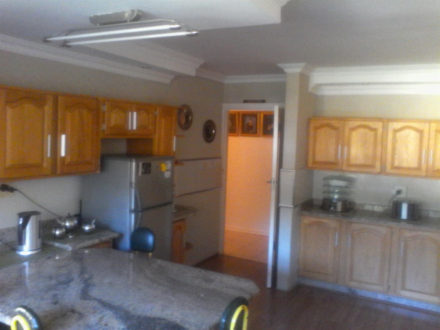Three Rivers Proper property for sale. Ref No: 13436710. Picture no 3