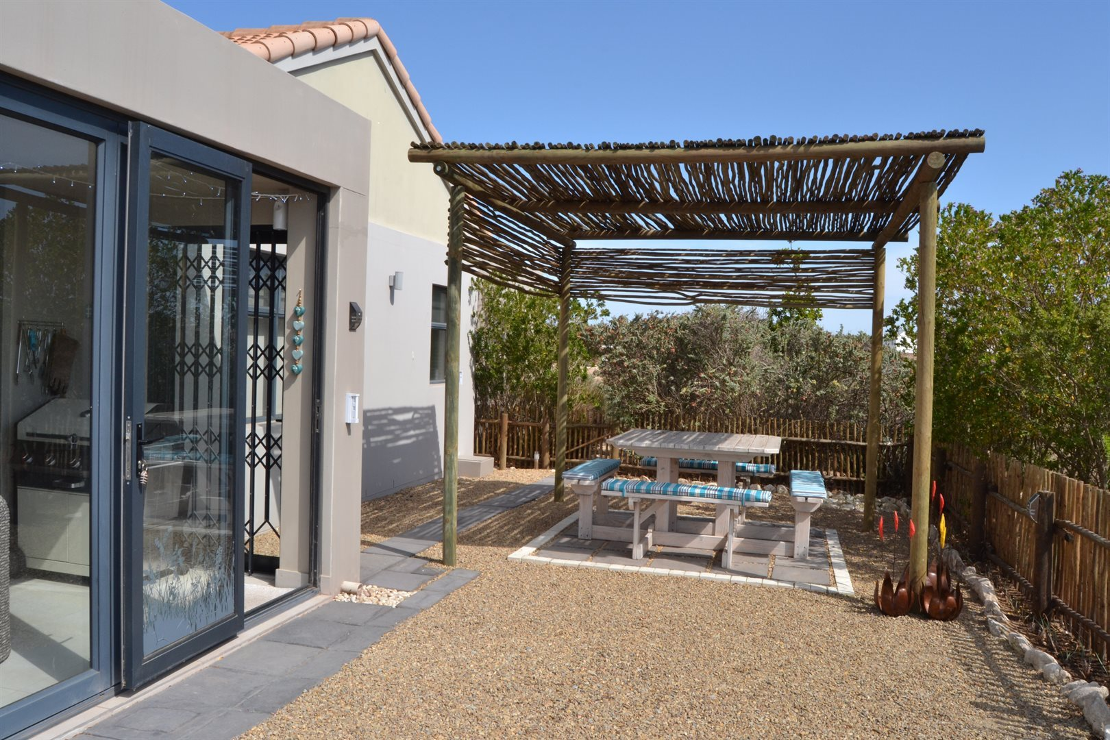 Langebaan Country Estate property for sale. Ref No: 13549589. Picture no 5
