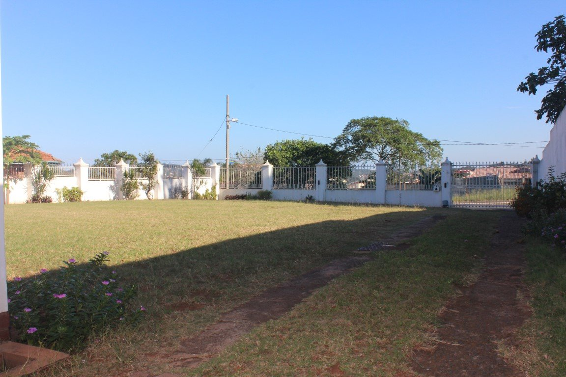 Isipingo Hills property for sale. Ref No: 13379178. Picture no 18