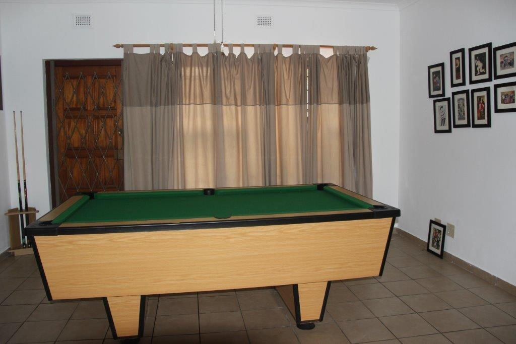 Uvongo property for sale. Ref No: 13529548. Picture no 13