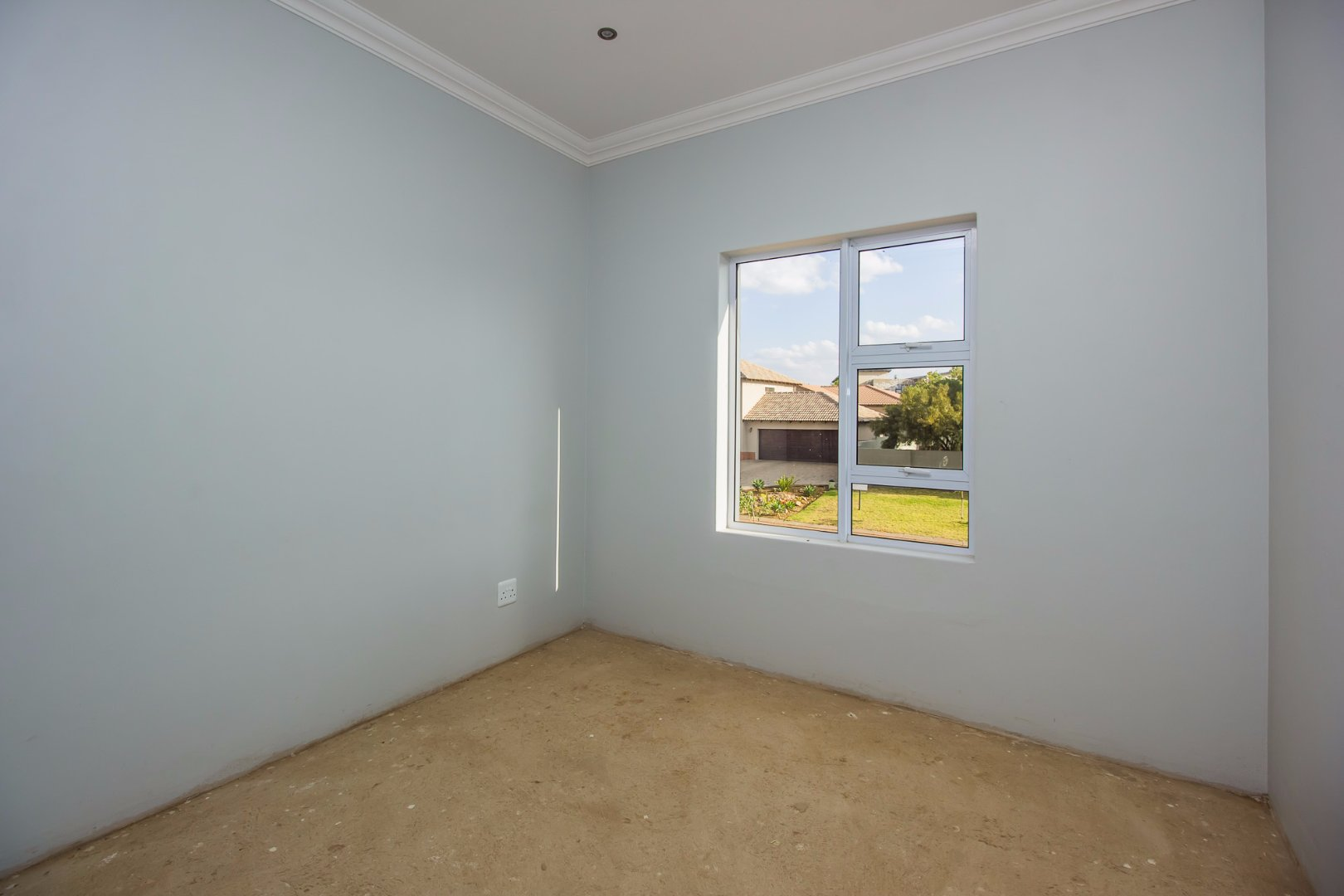 Hazeldean property for sale. Ref No: 13540485. Picture no 20