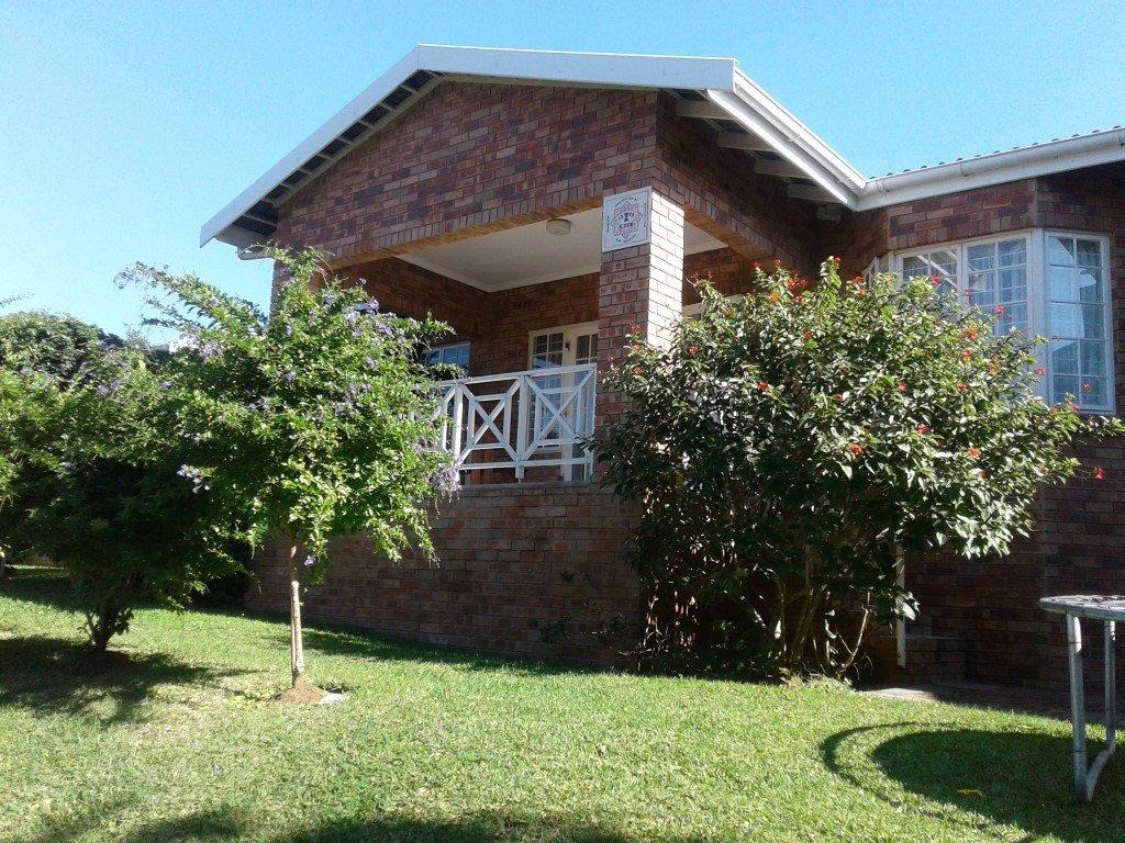 Umtentweni property for sale. Ref No: 13328457. Picture no 19