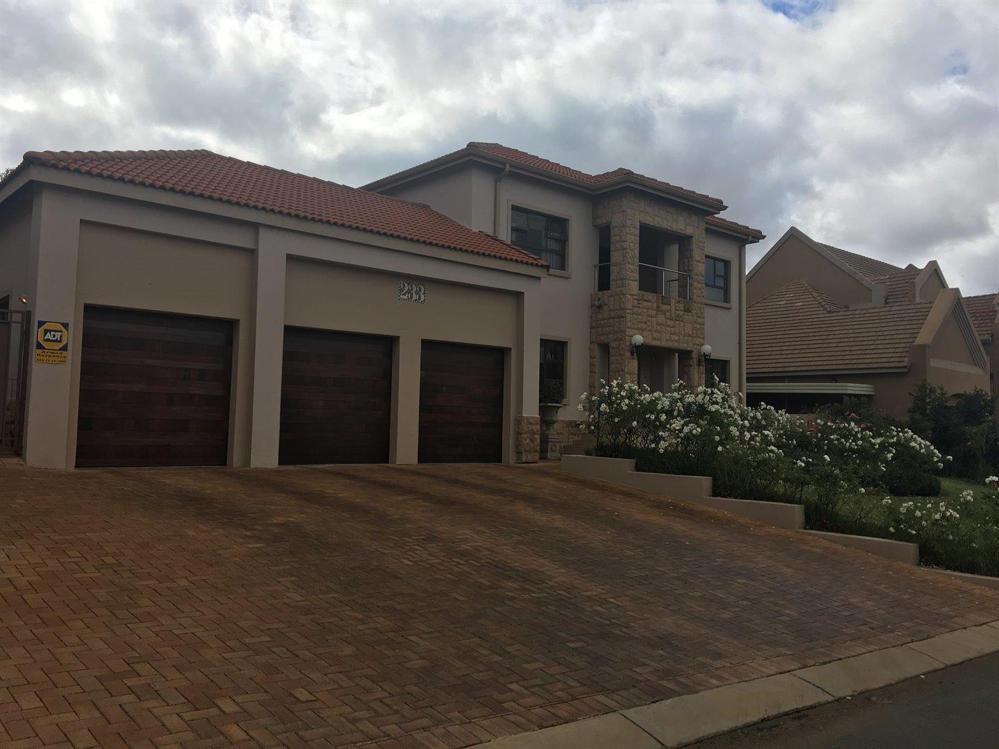 Pretoria, Clearwater Flyfishing Estate Property  | Houses For Sale Clearwater Flyfishing Estate, Clearwater Flyfishing Estate, House 4 bedrooms property for sale Price:3,980,000