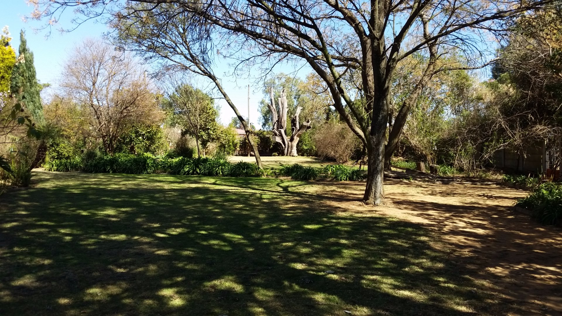Bootha A H property for sale. Ref No: 13528103. Picture no 6