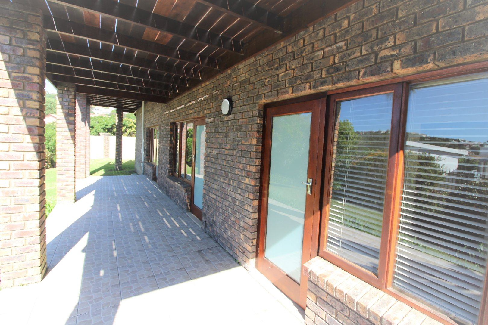 Poortjies property for sale. Ref No: 13540824. Picture no 10
