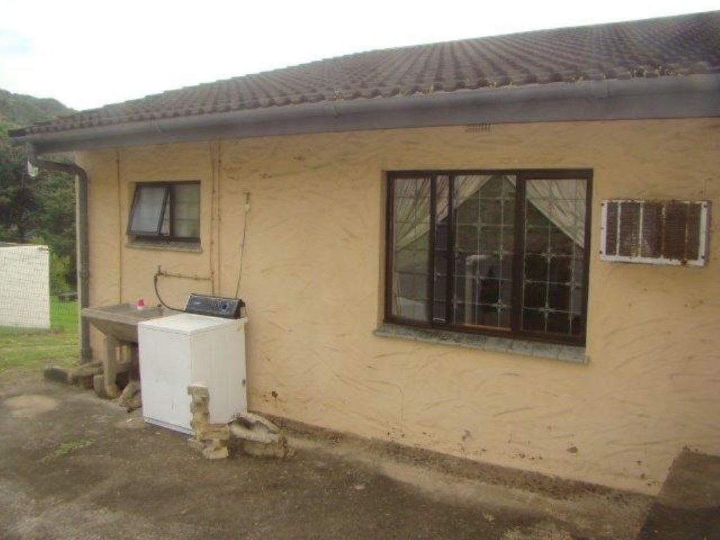 Elysium property for sale. Ref No: 12774705. Picture no 29