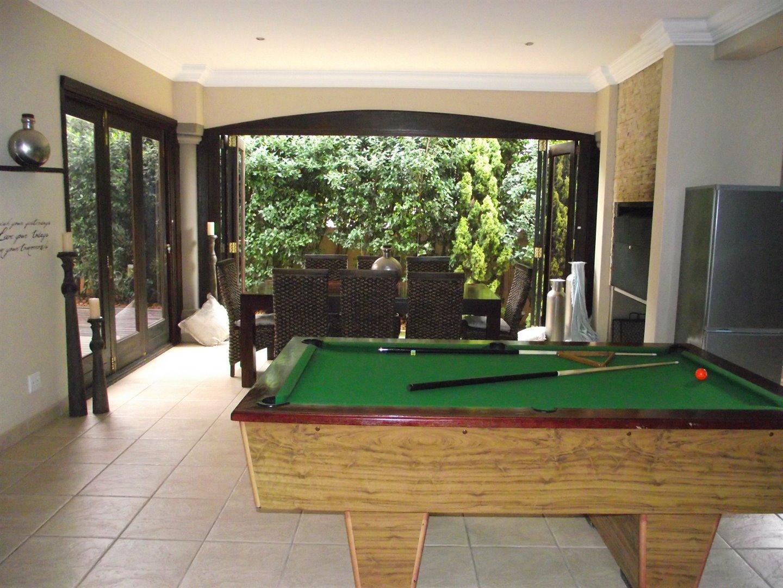 Midstream Estate property for sale. Ref No: 13477549. Picture no 3