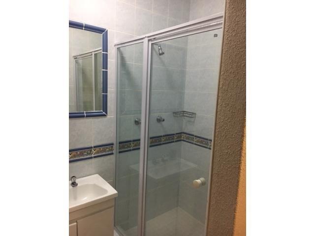 Cintsa property for sale. Ref No: 13357302. Picture no 5