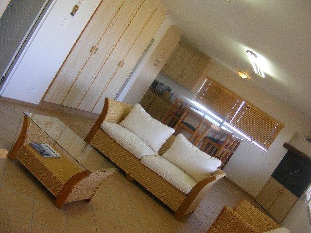 Calypso Beach property for sale. Ref No: 12787520. Picture no 14