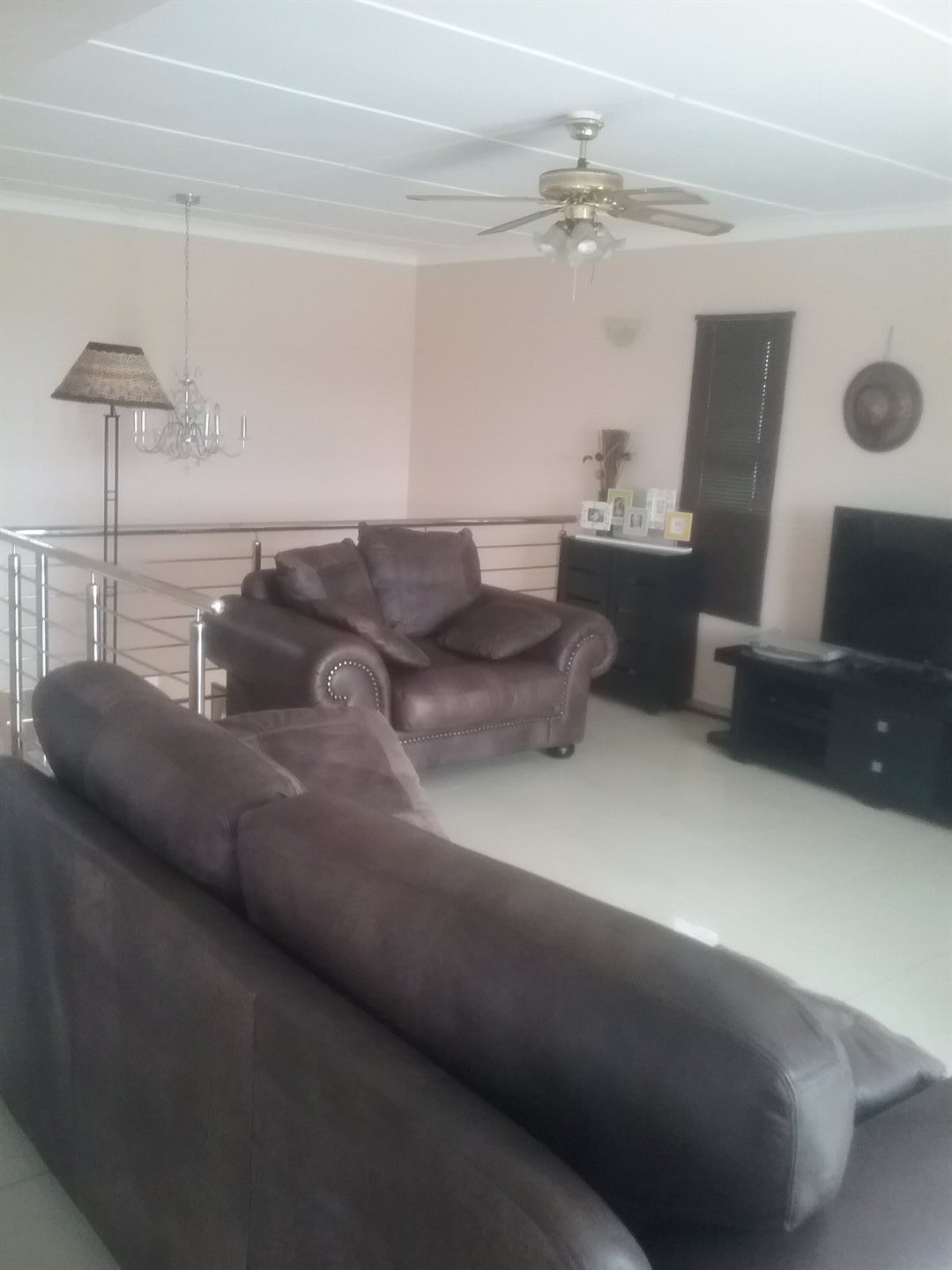Gonubie property for sale. Ref No: 13565491. Picture no 11