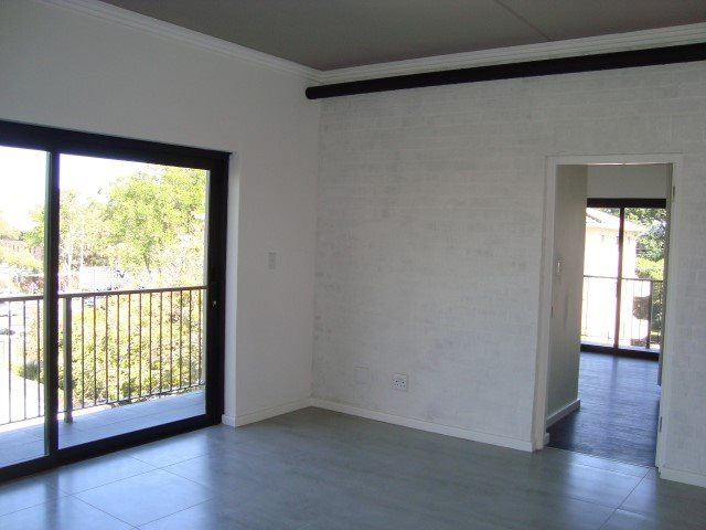 Kenilworth property to rent. Ref No: 13552415. Picture no 4