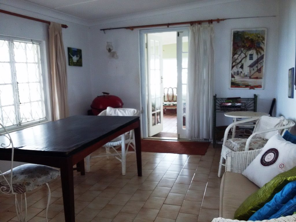Bazley Beach property for sale. Ref No: 13331041. Picture no 4
