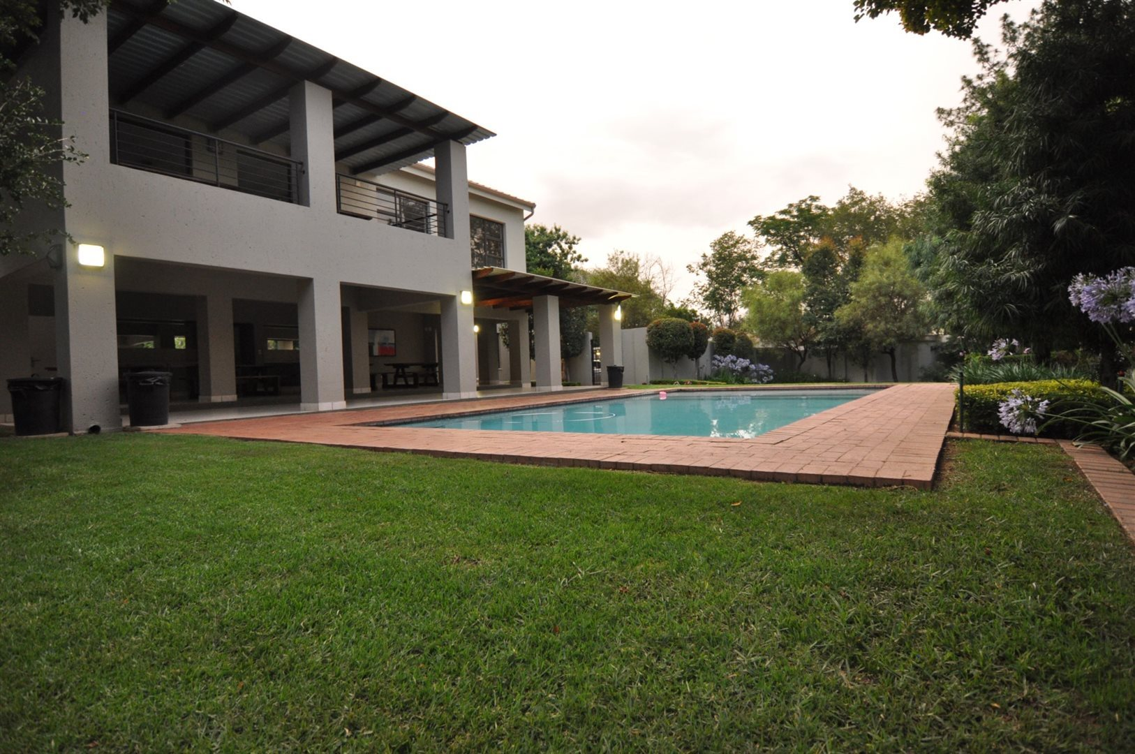 Lonehill property to rent. Ref No: 13564965. Picture no 16