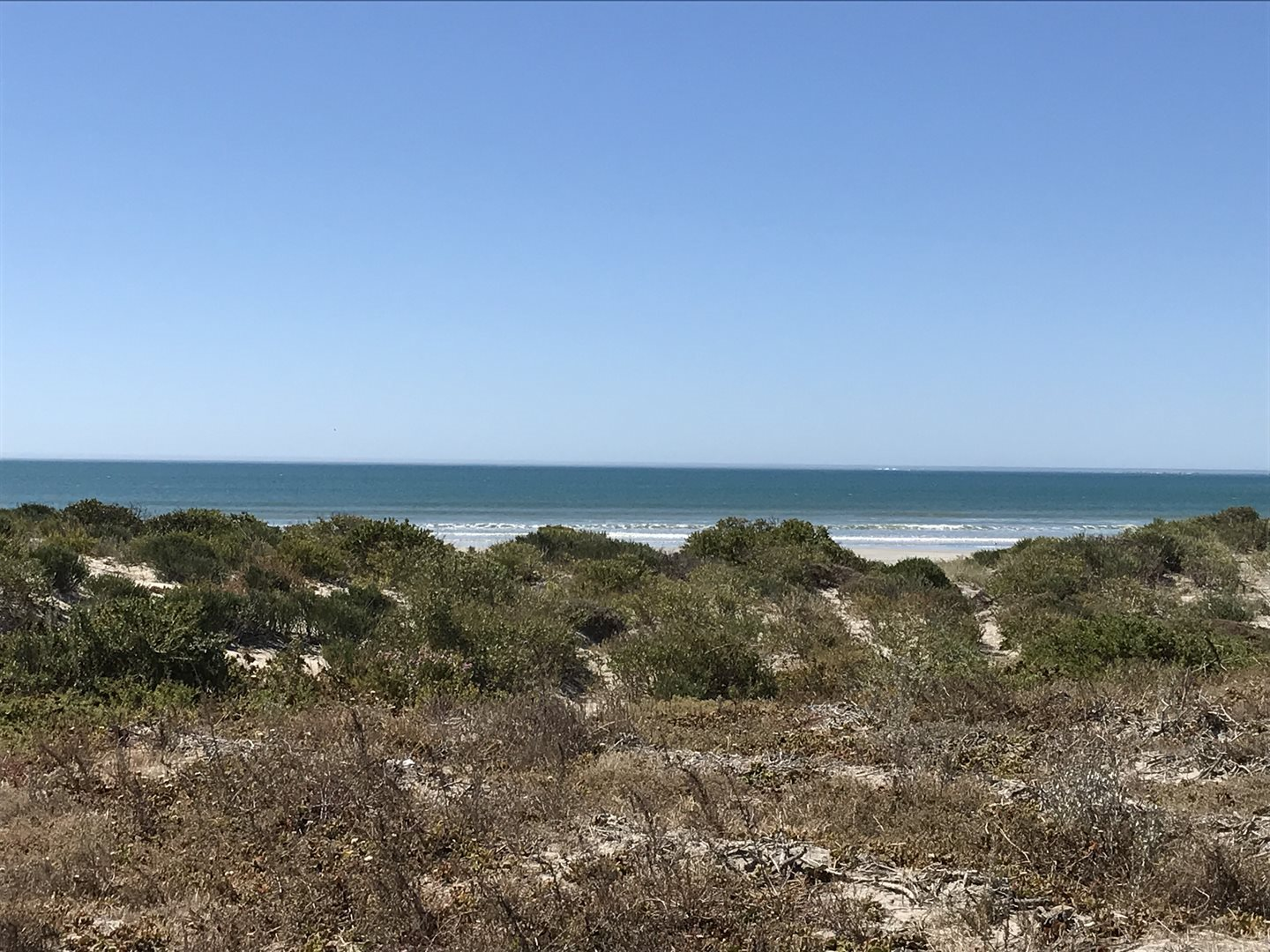 Property and Houses for sale in Paternoster, Vacant Land - ZAR 3,350,000