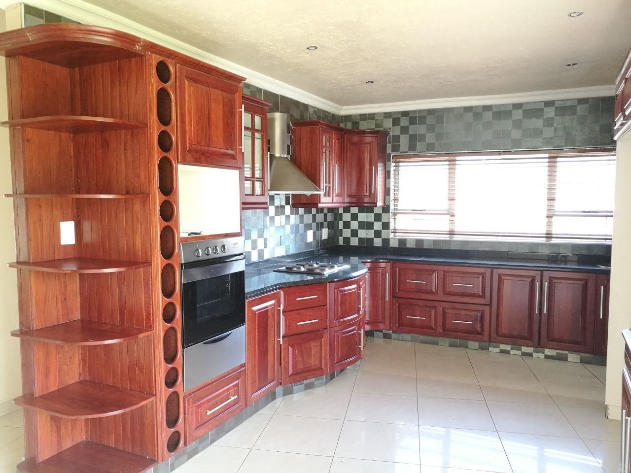 Richards Bay, Birdswood Property  | Houses To Rent Birdswood, Birdswood, House 4 bedrooms property to rent Price:, 10,00*