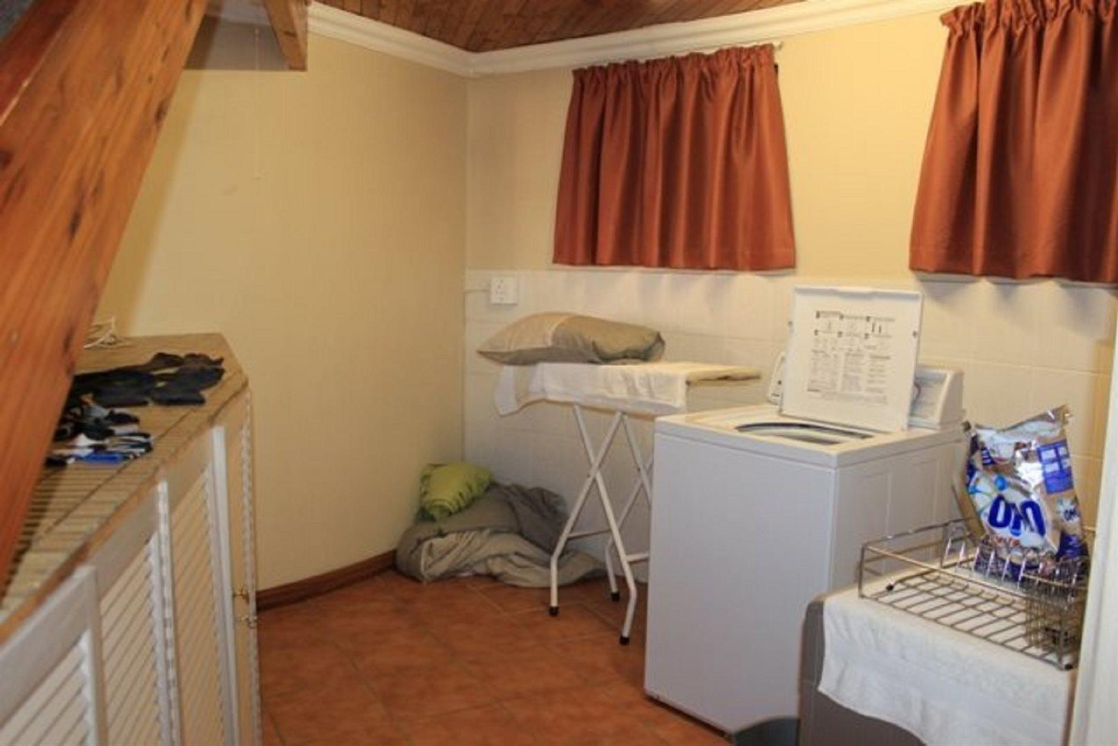 Pretoria North property for sale. Ref No: 13566737. Picture no 5