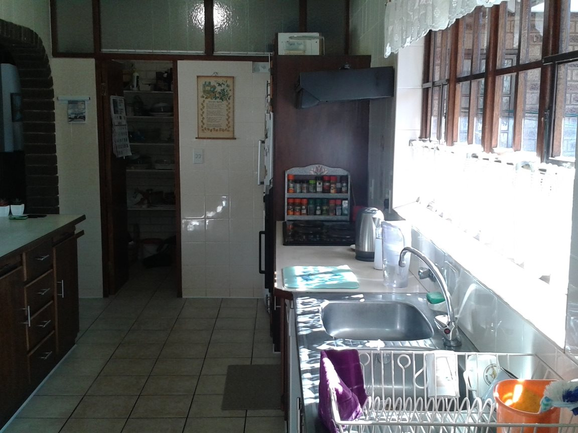 Umtentweni property for sale. Ref No: 12756115. Picture no 9