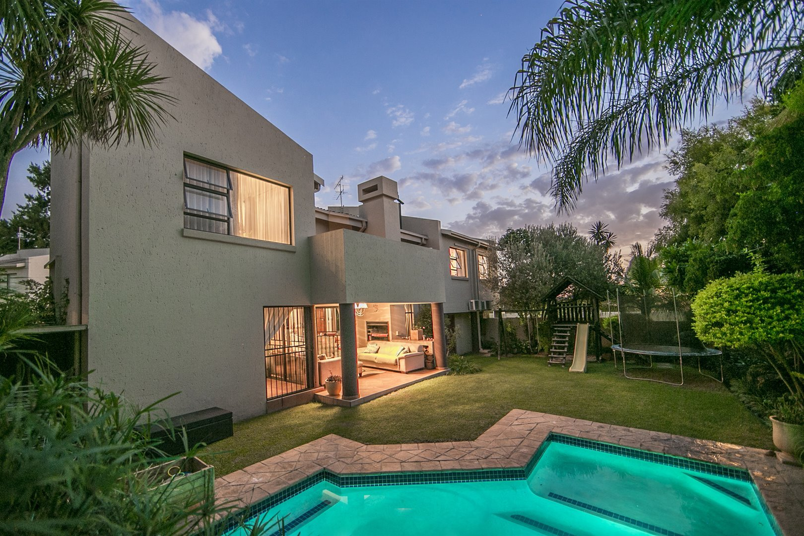 Sandton, Douglasdale Property  | Houses For Sale Douglasdale, Douglasdale, House 4 bedrooms property for sale Price:3,199,000