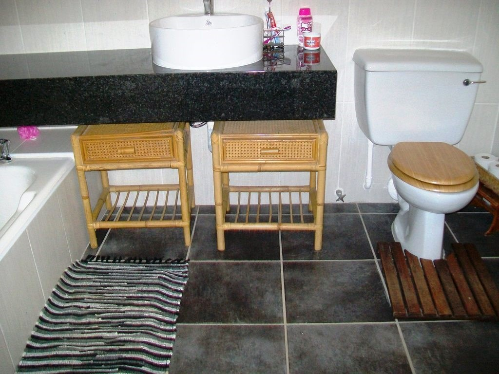 Southbroom property for sale. Ref No: 12754535. Picture no 15