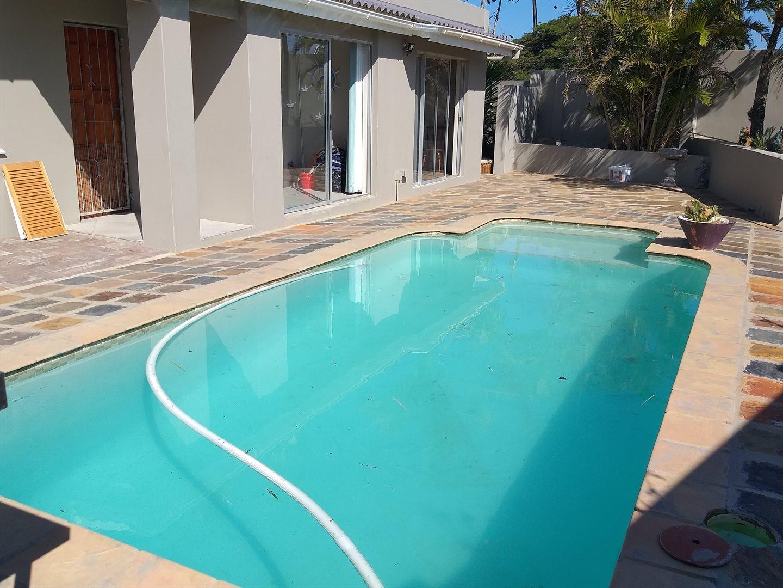 Property for Sale by DLC INC. ATTORNEYS Teresa De La Querra, House, 3 Bedrooms - ZAR 1,850,000