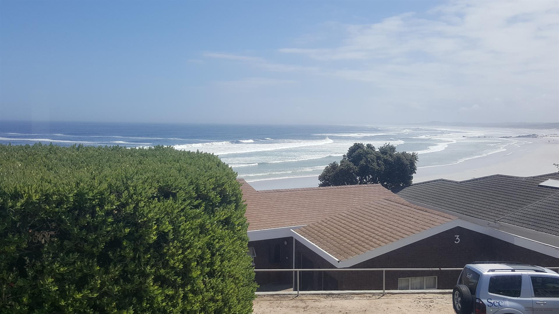 Yzerfontein property for sale. Ref No: 13454155. Picture no 24