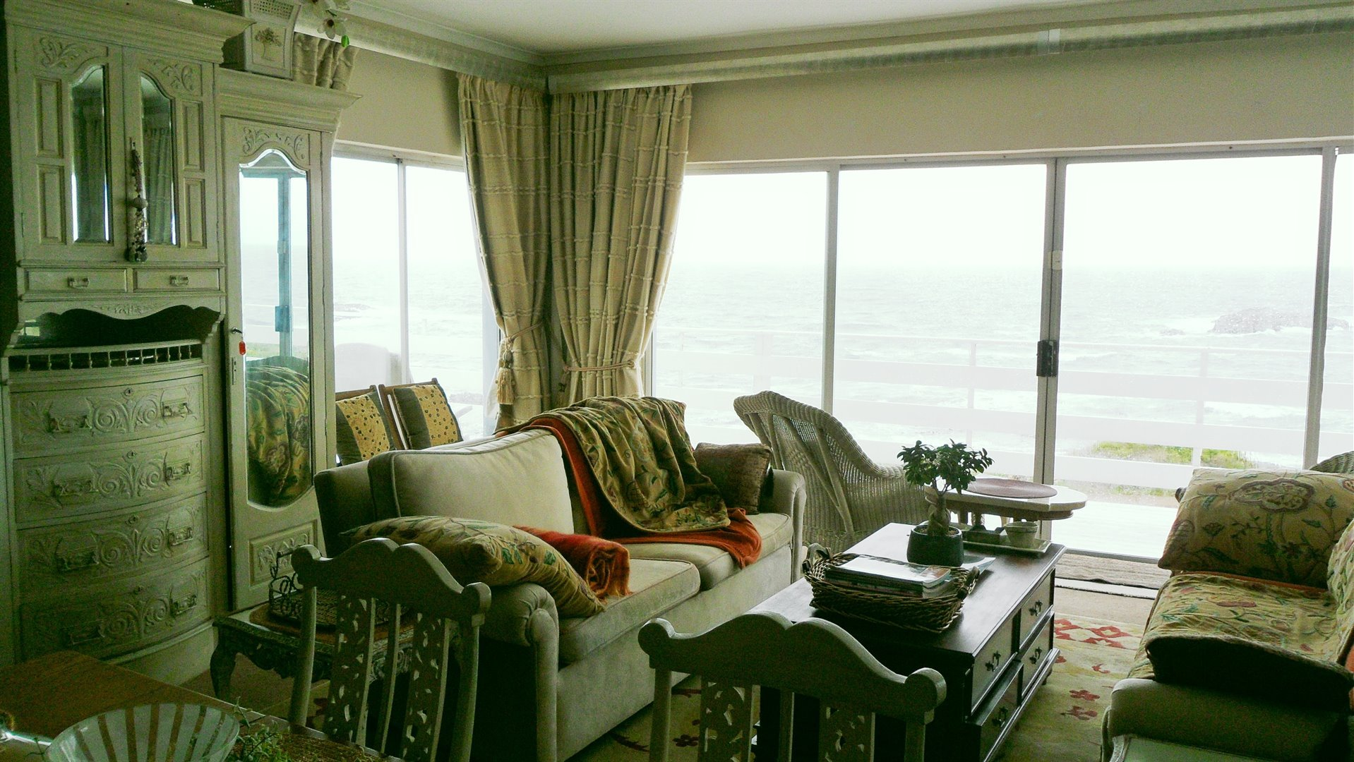 Yzerfontein property for sale. Ref No: 13510814. Picture no 8