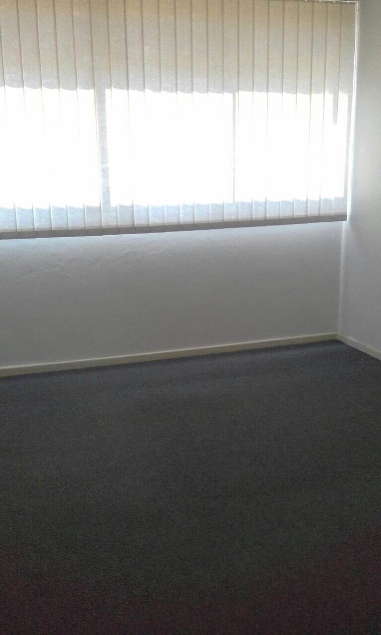 Pinelands property to rent. Ref No: 13551328. Picture no 9