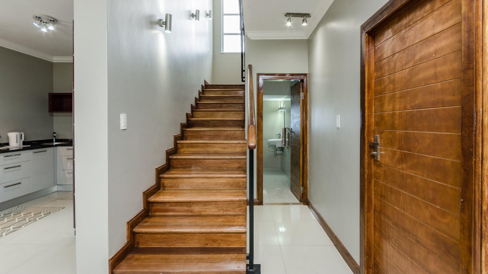 Craigavon property for sale. Ref No: 13561389. Picture no 10