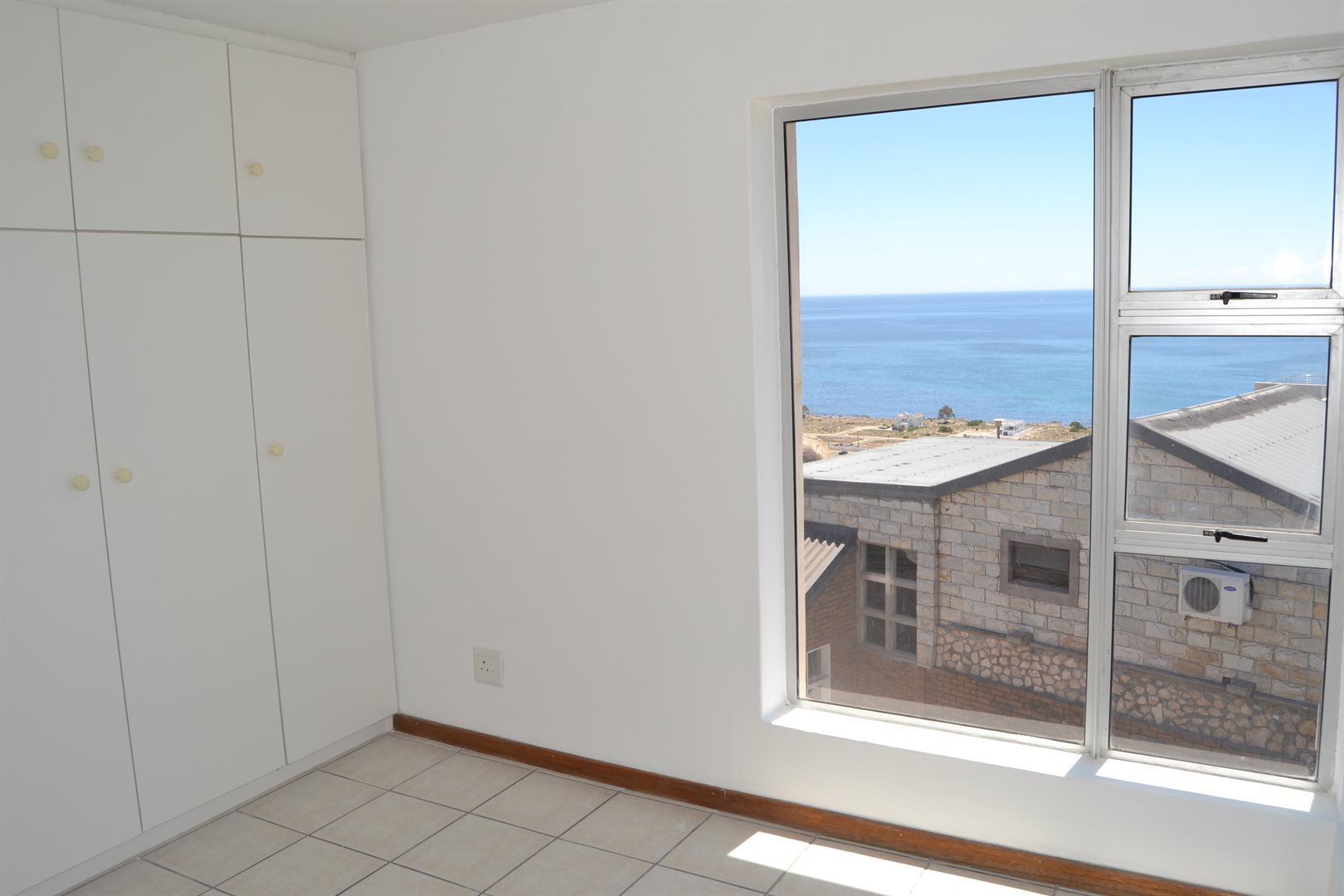 St Helena Bay property for sale. Ref No: 13559679. Picture no 31