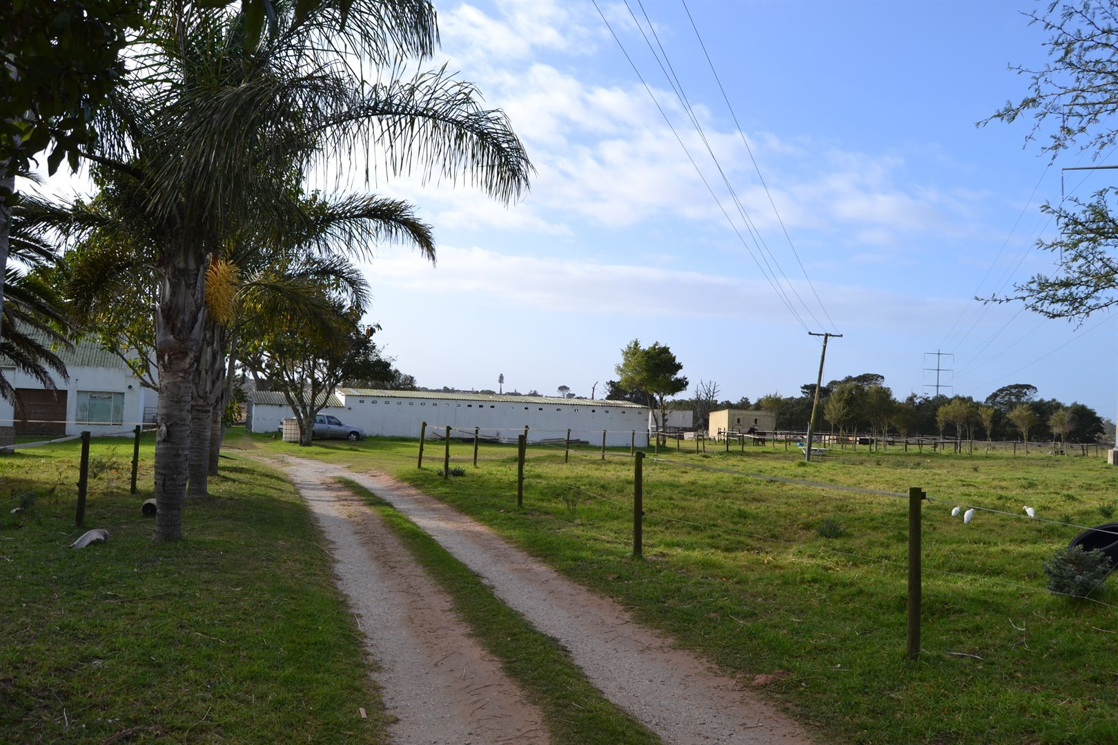 Port Elizabeth, Theescombe Property  | Houses For Sale Theescombe, Theescombe, Vacant Land  property for sale Price:2,950,000