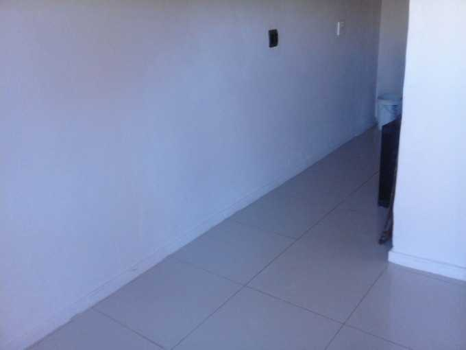 Refilwe property for sale. Ref No: 13531440. Picture no 14