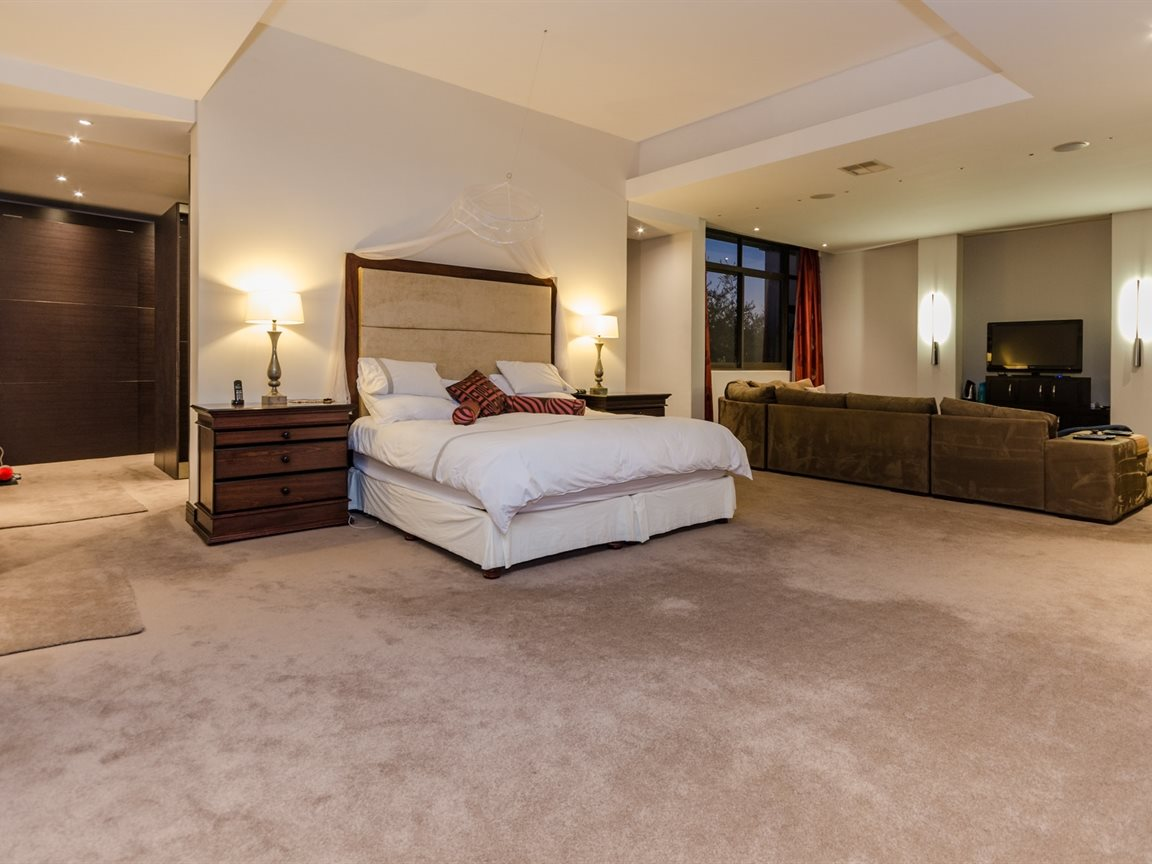 Saddlebrook Estate property for sale. Ref No: 13366494. Picture no 33