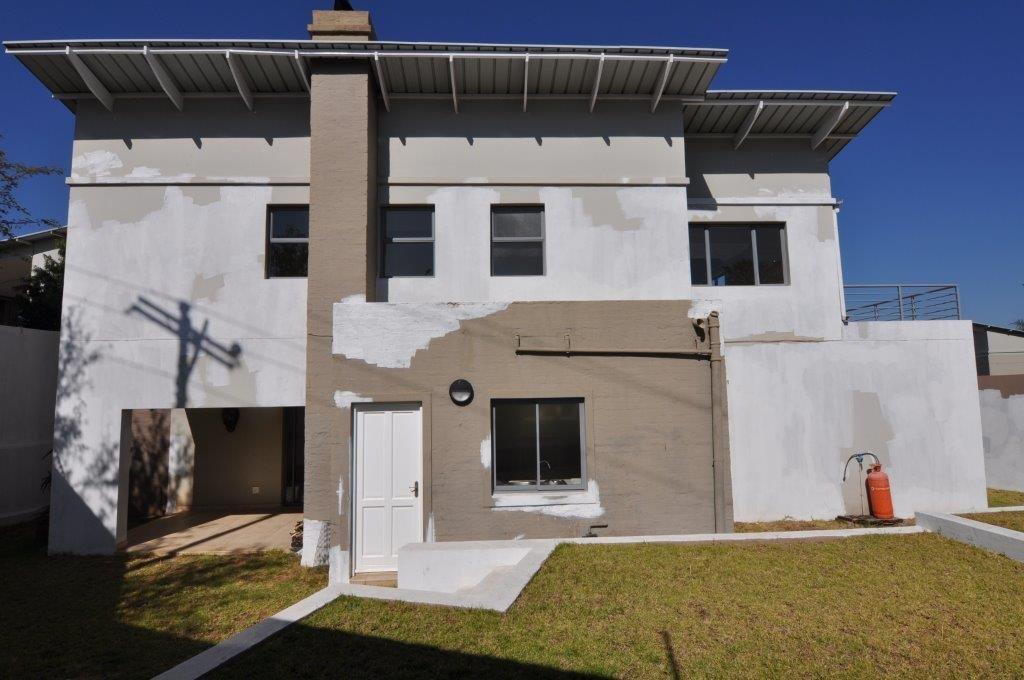 Sandton, Craigavon Property  | Houses To Rent Craigavon, Craigavon, House 3 bedrooms property to rent Price:, 14,00*