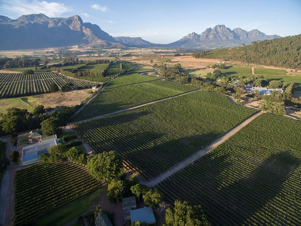 Franschhoek, Franschhoek Property  | Houses For Sale Franschhoek, Franschhoek, Farms  property for sale Price:32,000,000