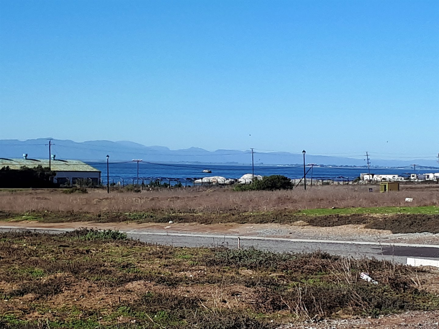 Property and Houses for sale in Harbour Lights, Vacant Land - ZAR 250,000