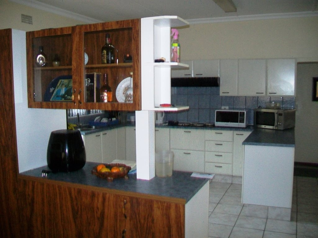 Uvongo property for sale. Ref No: 13522894. Picture no 7