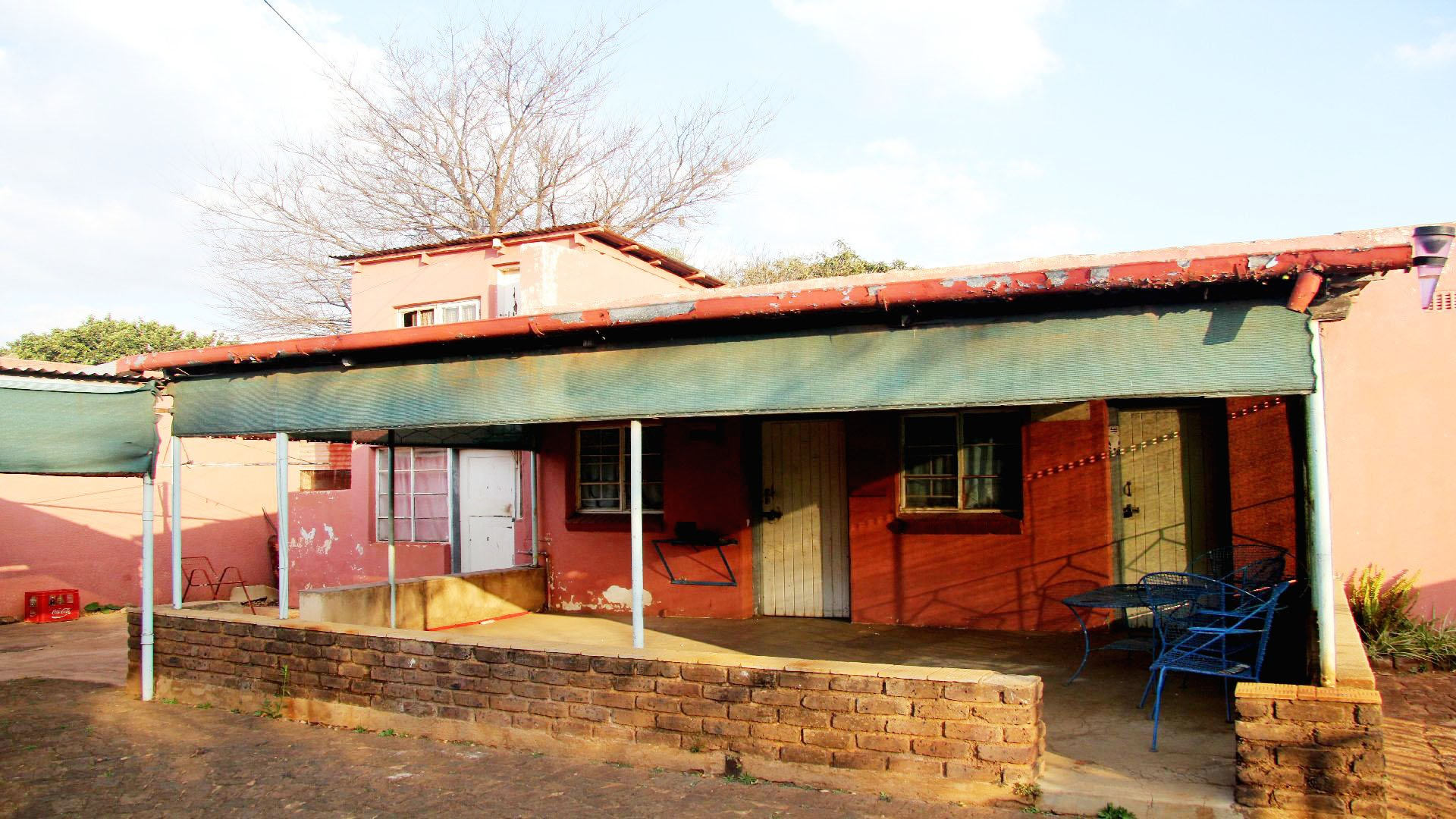Randfontein, Randgate Property  | Houses For Sale Randgate, Randgate, House 2 bedrooms property for sale Price:650,000
