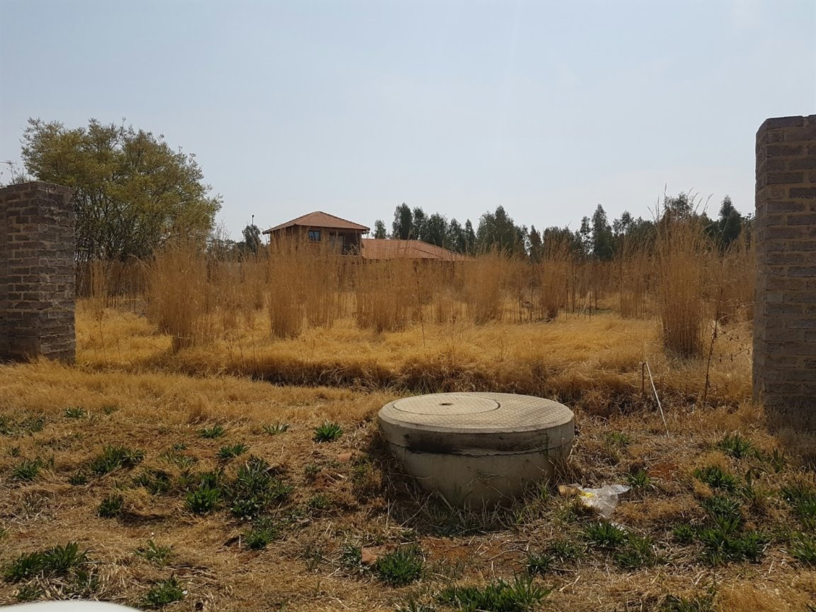 Kookrus property for sale. Ref No: 12772290. Picture no 1