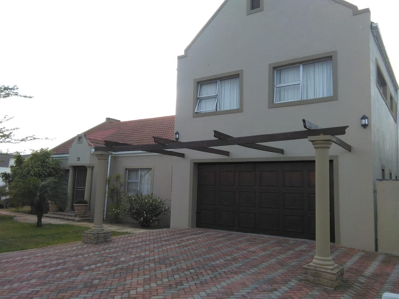 Eikenbosch property for sale. Ref No: 13681621. Picture no 3