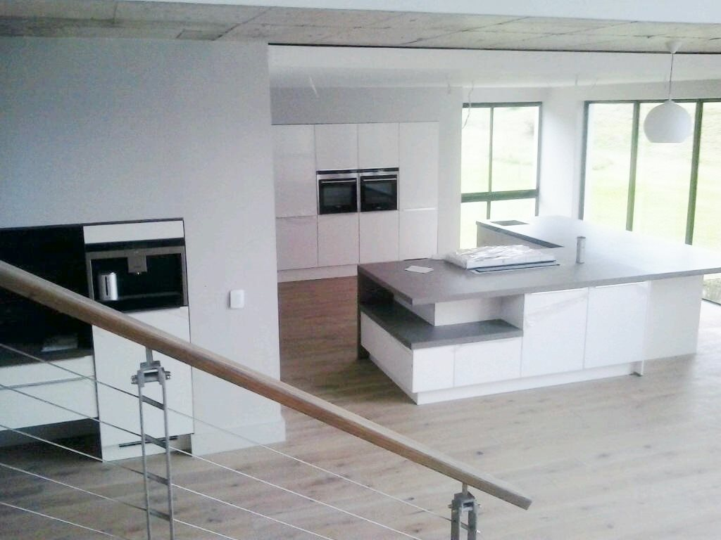 Walmer property for sale. Ref No: 13398800. Picture no 38