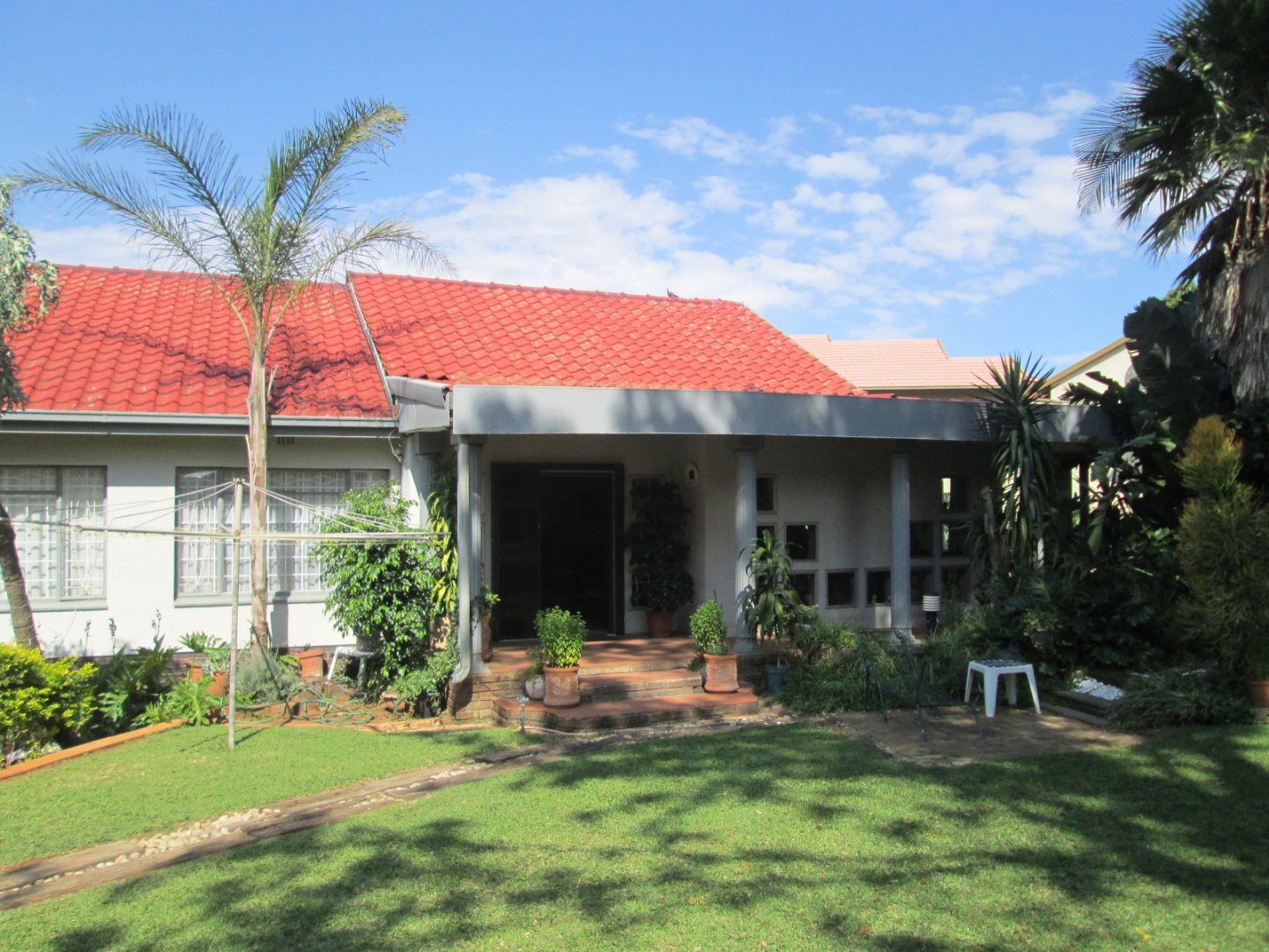 Property and Houses for sale in South Crest, House, 4 Bedrooms - ZAR 1,999,999