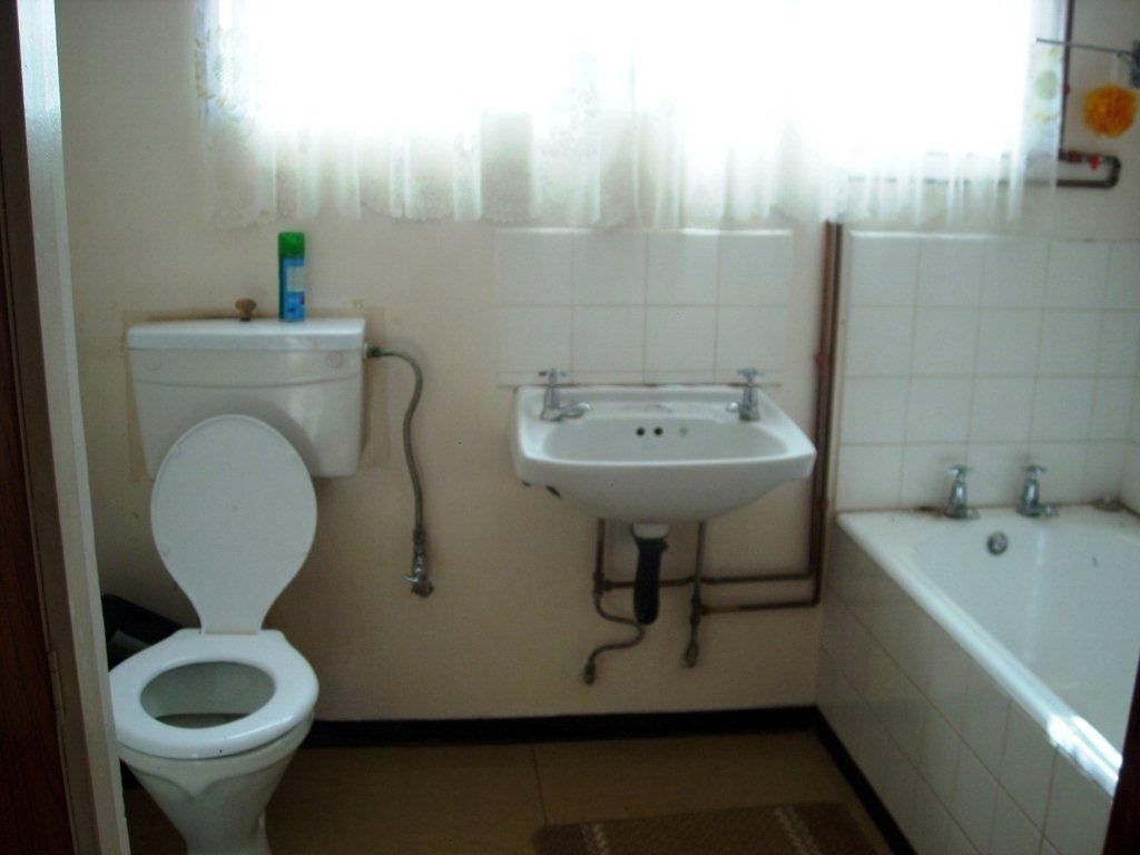 Anerley property for sale. Ref No: 12735555. Picture no 14