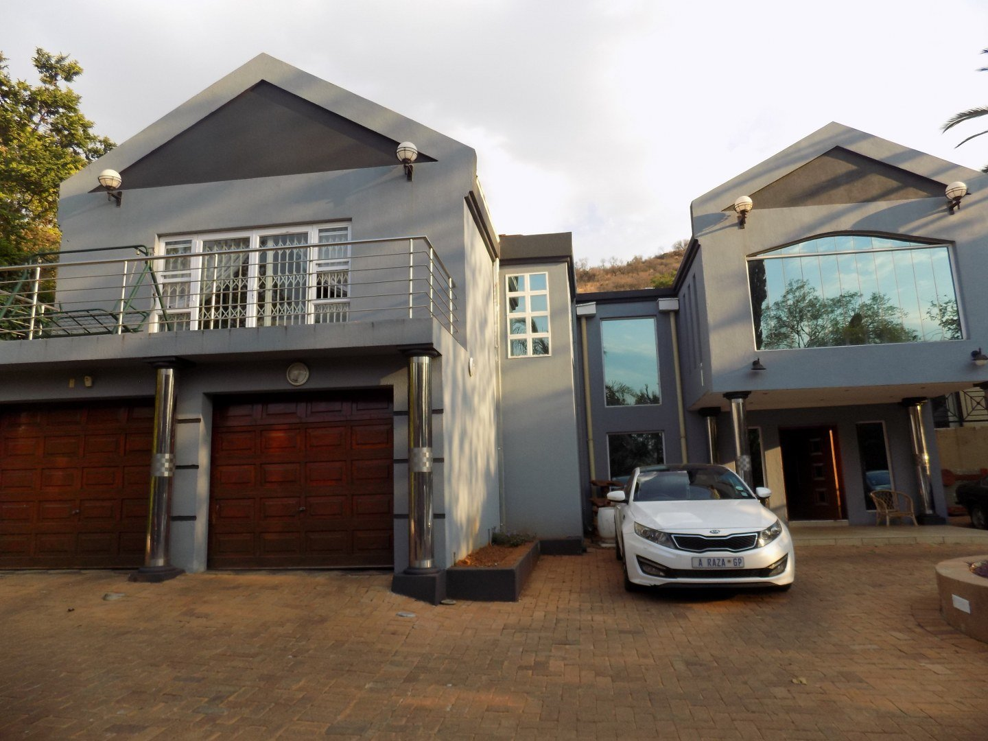 Johannesburg, Mondeor Property  | Houses For Sale Mondeor, Mondeor, House 5 bedrooms property for sale Price:2,695,000